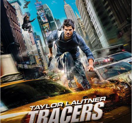 Critique Ciné : Tracers, à saute mouton