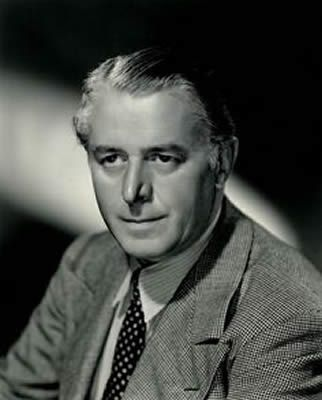 Owen Reginald