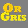 Save the date : Or Gris fait son AG