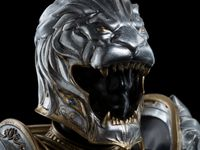 Warcraft le film : les produits dérivés se dévoilent