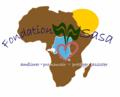 Le blog de la Fondation Sasa