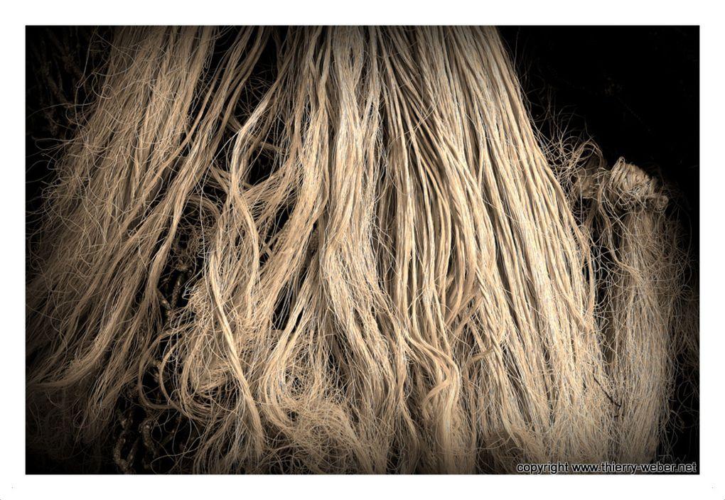 Album - Ports Bretons sepia