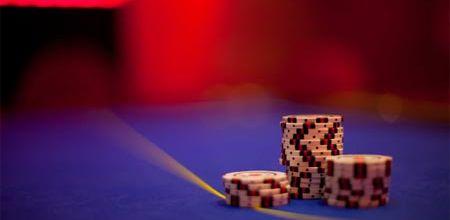 La Team Poker Cup débarque ce soir sur Paris Première
