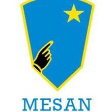 Voeux 2015 du Président du MESAN
