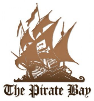 The Pirate Bay interdit aux Pays-Bas