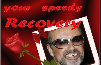 United in Prayer and Respect for George Michael !!