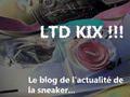 ltdkix