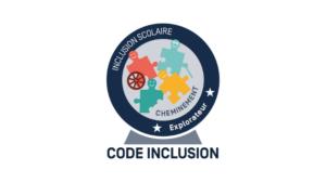 Jeu autour de l'éducation inclusive