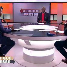 Intégrale Afrique Presse du 14/04/18 : Tchad, IVe République/RDC, Moïse Katumbi candidat à la présidentielle