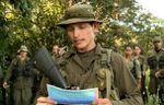 Colombie : L'arme médiatique