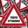 Attenzione, truffa Vodafone su Whatsapp
