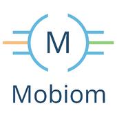Mobiom - espace emploi