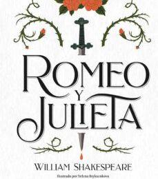 Ipod descargar libro de audio ROMEO Y JULIETA