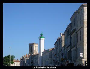 Nos plus belles photos prisent lors de notre voyage en 2006. De Dahouët(Bretagne Nord) à La Rochelle(Charente Maritime). Pour nous aider à restaurer le bateau et à continuer l'aventure, toutes les photos sont disponible à la vente