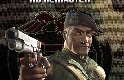 Avis : Commandos 2 - HD Remaster