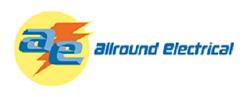Allround Electrical Pty Ltd