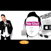 Peter Kitsch - Acapella - Clic on me - 120 BPM