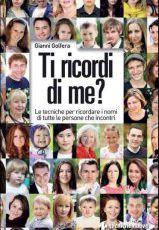 Gianni Golfera: Ti Ricordi di Me?