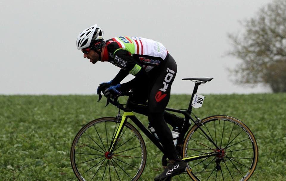 Album photos de la course 1, 2 et 3 de Bonneval (28)