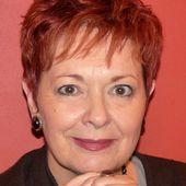 Fabienne Thibeault - Wikipédia