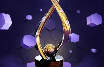 [Foot] les Trophées de la D1 féminine en direct ce lundi sur Canal Plus Sport !
