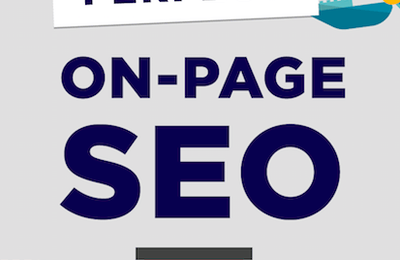7 Tips On How To Improve your On page SEO 2019
