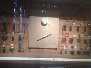 National Muséum ...