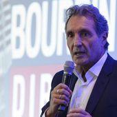 """Jean-Jacques Bourdin, arrêté pour excès de vitesse, répond aux """"donneurs de leçon"""""""