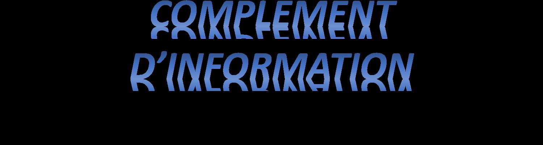 Les Rencontres Economiques d'Aix en Provence 2021 (retour et suite)
