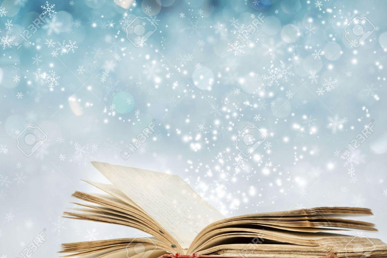 """De l' Auteur Jean-Paul Alandry """" Aniatouk """" idée cadeau pour les fêtes oi pour le plaisir..."""