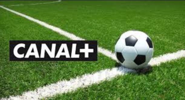 Nice / Paris SG et Nantes / Saint-Etienne (Ligue 1) ce dimanche sur Canal Plus !