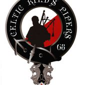 Celtic Ried's Pipers
