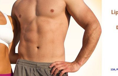 Quick Guide to Choose the Best Liposuction Surgeon in Delhi