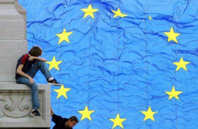 L'impuissance économique européenne, au service de l'effondrement de l'Europe.
