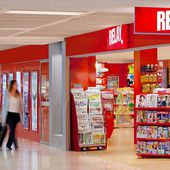 Installation of Security Cameras in Relay Stores in France   IT Concierge France