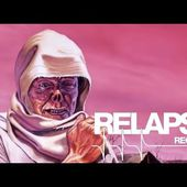 """DEATH - """"Pull the Plug - Remastered"""" Official Track"""