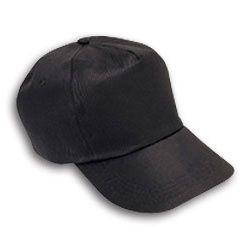 Casquette---chapeau