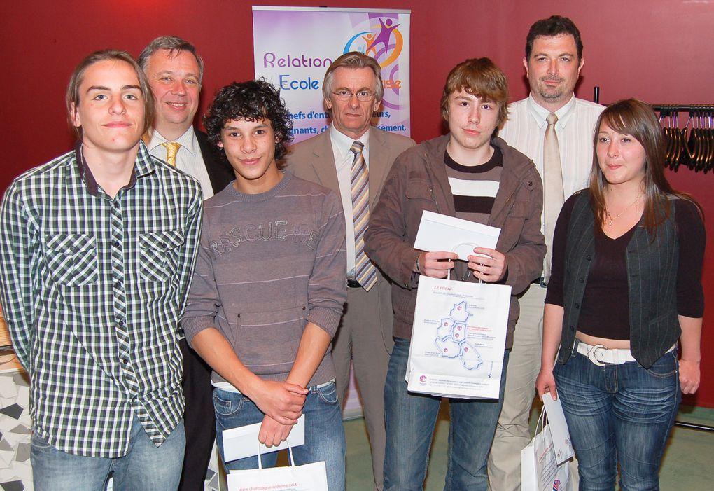 Album - Tournoi-de-gestion-2010