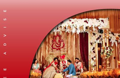 Make Your Married Life Better With Your Husband By Consulting An Expert Astrologer