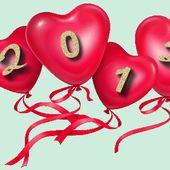 Bonne année !!!! - les-ptits-plaisirs-de-mamounette