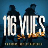 116 vues sa mère by Bridges on Apple Podcasts