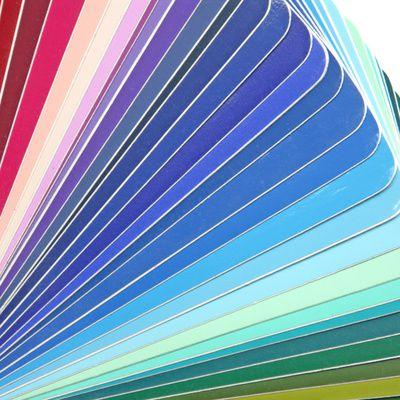 Imprimante laser couleur recto-verso : comment bien la choisir ? (conseils, descriptifs, prix)