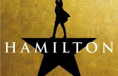 """La captation de la comédie musicale """"Hamilton"""" sera proposée en exclusivité sur Disney+ dès le 3 juillet"""