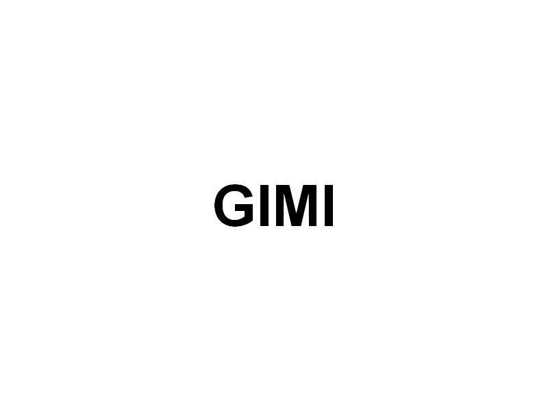 GIMI , en petite rade de toulon le 18 octobre 2014