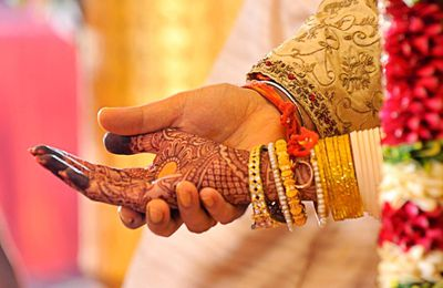 Issues That Are Greatly Handled By Love Marriage Specialist Astrologer