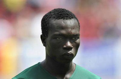 Vincent Aboubakar et Stephane Mbia ont failli en venir aux mains
