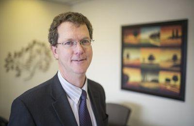 Entretien avec le directeur général du Bureau de la sécurité privée du Québec : La sécurité privée en France vue par nos cousins