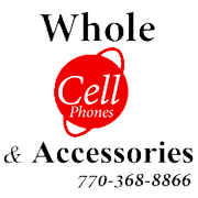 Wholesale Phone Accessories USA