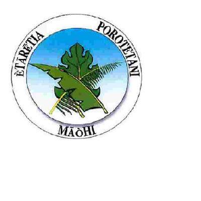 Mahana Maha 9 no Tetepa 2021
