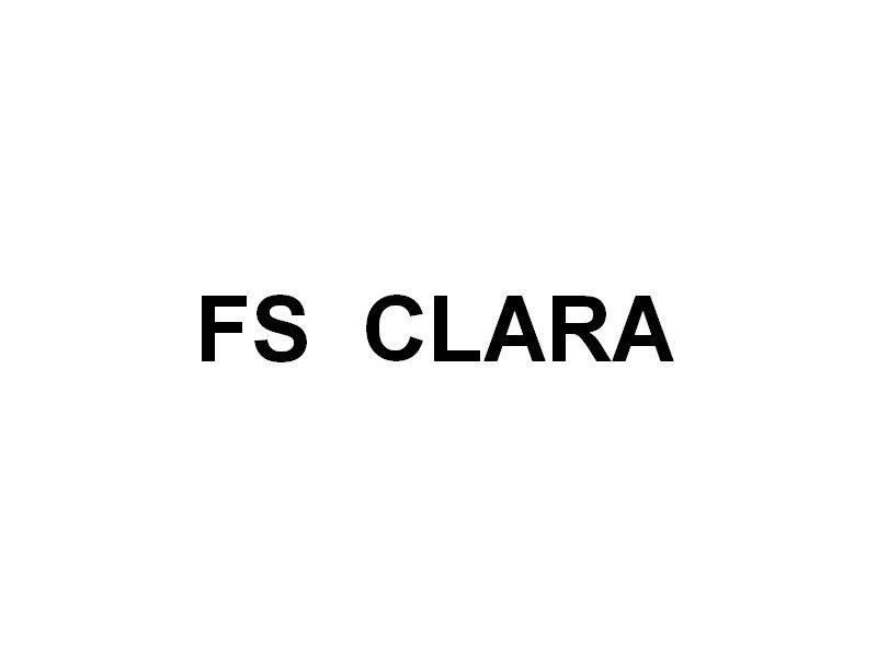 FS CLARA